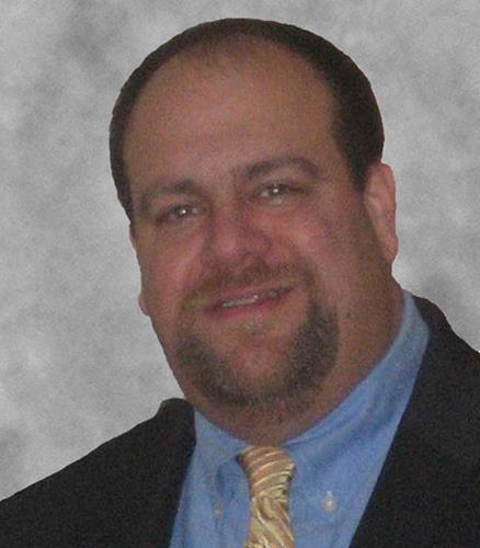 Philip Biancavilla  Agent