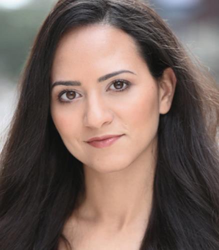 Michelle Miller  Agent