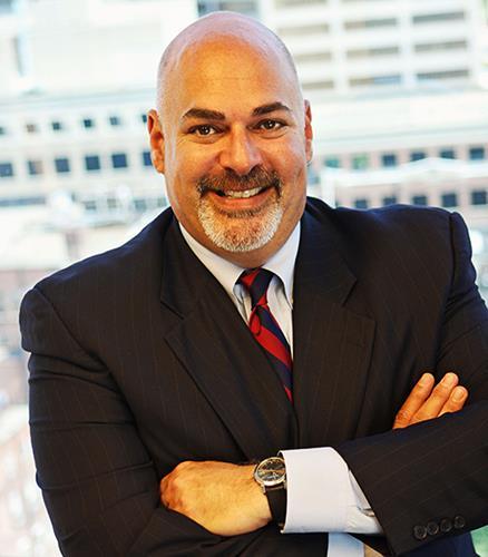 Gary Neidle  Agent