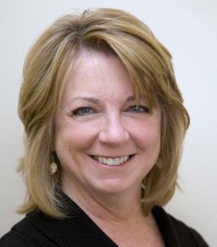 Donna Sheehan IDC Global Agent