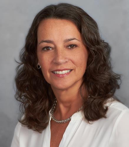 Karen Oztemel