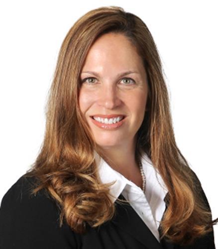 Pilar Estrada  Agent