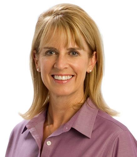 Donna Myjak IDC Global Agent