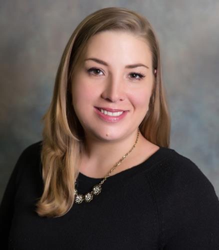 Jennifer Connelly IDC Global Agent