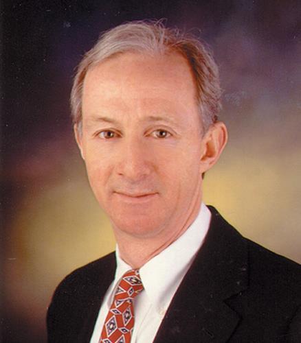 Gunnar Edelstein IDC Global Agent