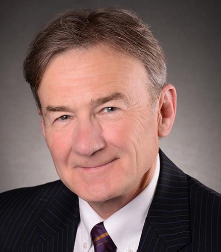 Dean Markham