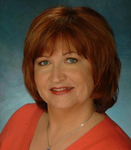 Suzanne Masciulli IDC Global Agent