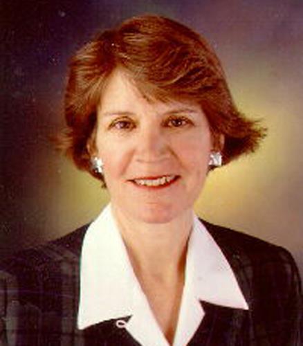 Sarah Edelstein  Agent