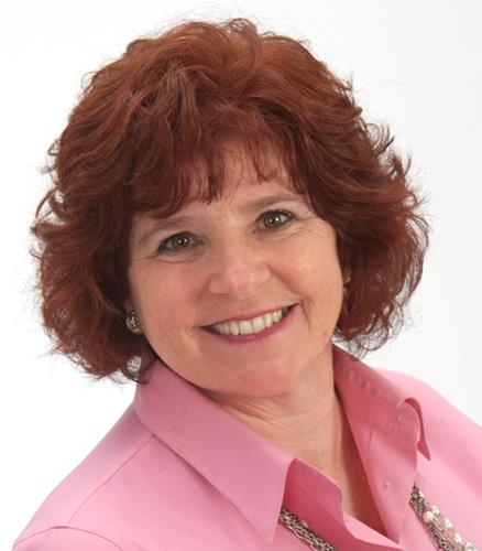 Kathleen Sitek IDC Global Agent