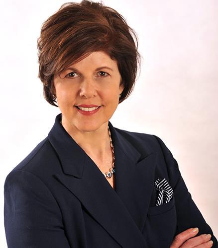 Susan Iseman