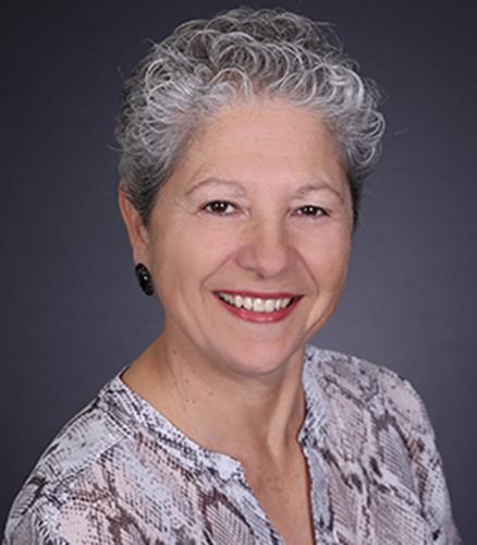 Deborah Videtto
