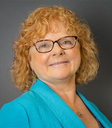 Deborah Warner  Agent