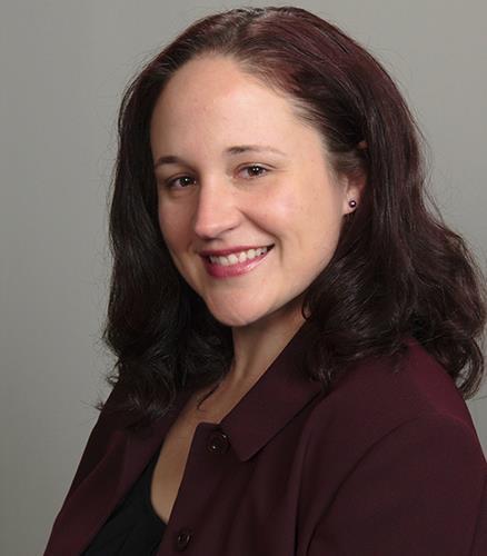 Michele Dube  Agent