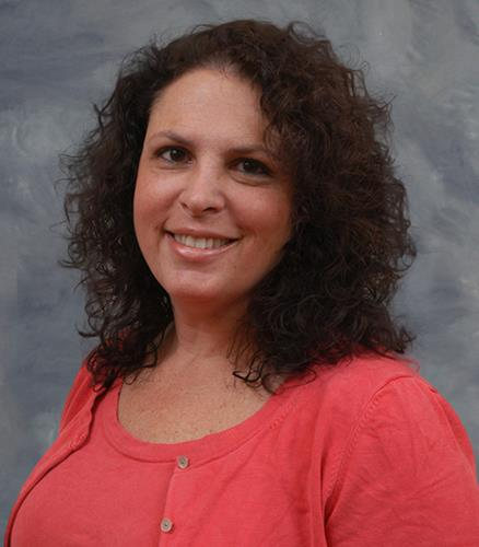 Natalie Werner IDC Global Agent