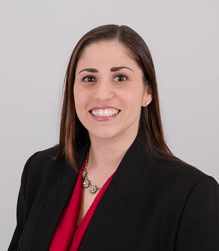 Victoria Carmella  Agent