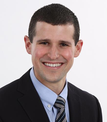 Ryan Wrabel