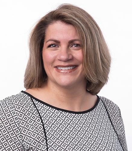 Tracey Fiasconaro IDC Global Agent