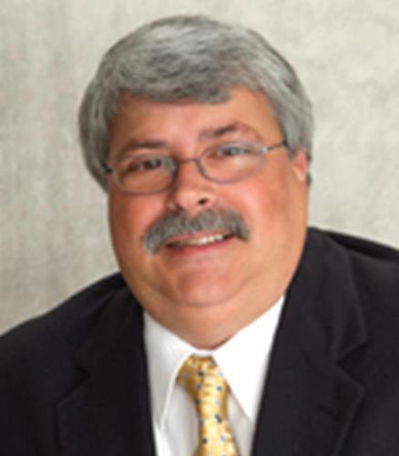 John Arigo