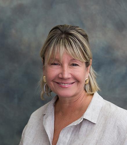 Patricia Ekvall  Agent