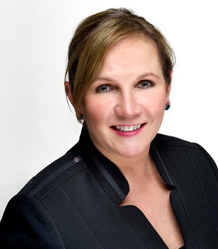 Brenda Maher  Agent