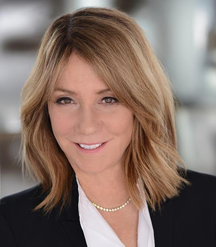 Christine Fields  Agent