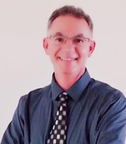 Adriano Gheorghiu