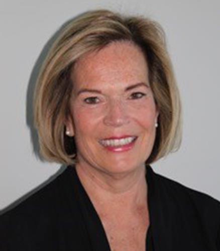 Susan Dunlap  Agent