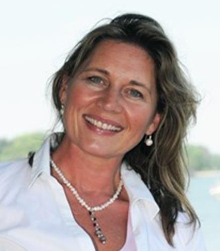 Piper Garner