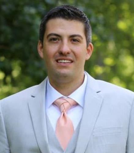 Shawn Manafort