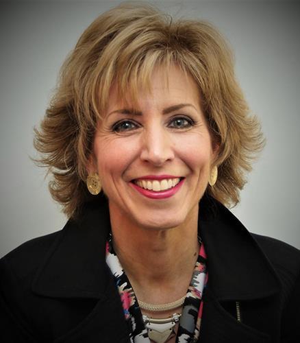Dr. Lynn C. Toper  Agent