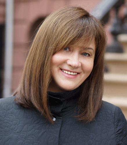 Irina Shmeleva  Agent