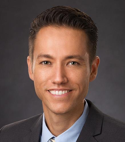 Jarrett Mucci