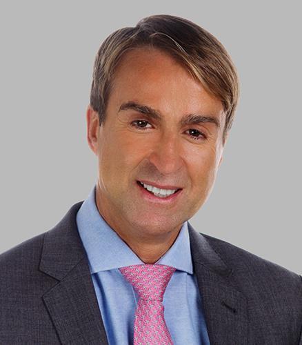 Lorenzo Avati  Agent