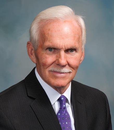 Brian Pieczko