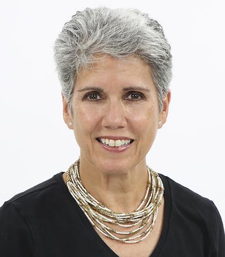 Stella Buono