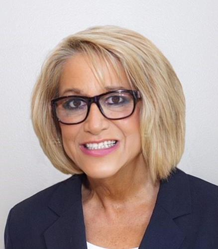 Kathy Conetta  Agent