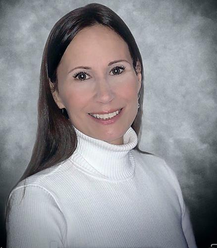 Michele Kerry  Agent