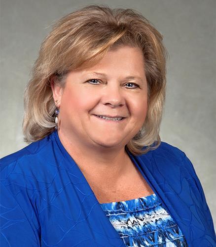 Wendy Brazauskas