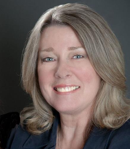 Carol Wanat IDC Global Agent