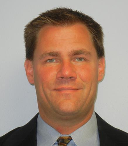 Jeffrey King  Agent