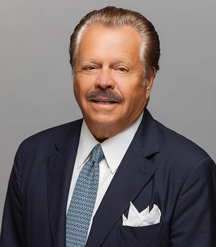 Peter Faucetta