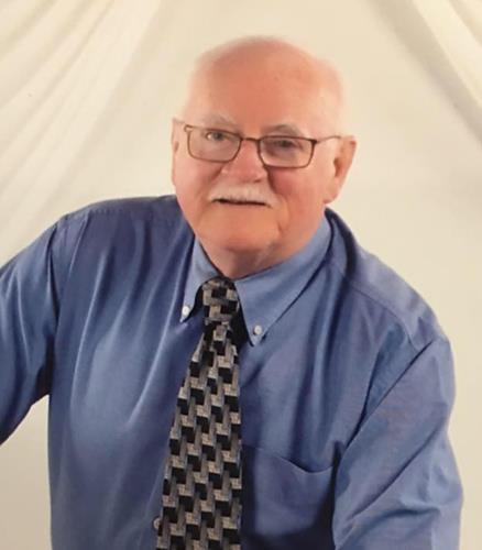 Warren Roberts IDC Global Agent