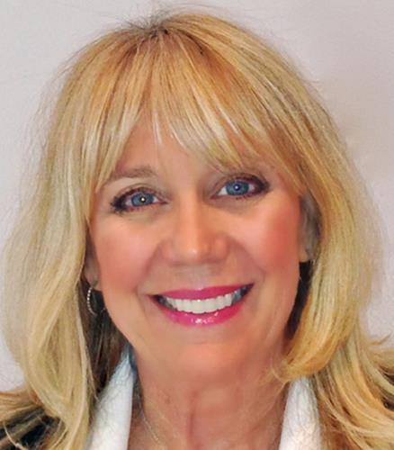 Alison Stubenhaus
