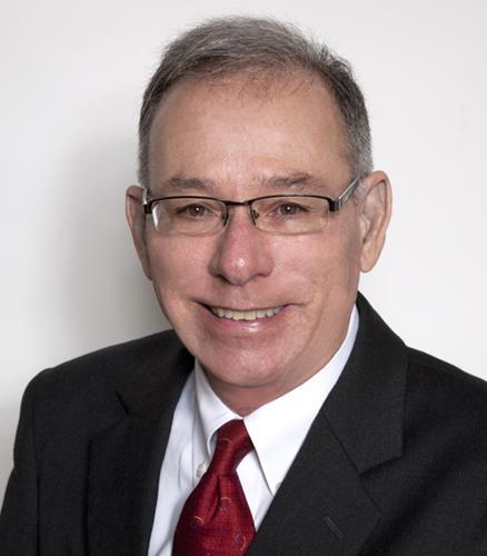Jim Stobie