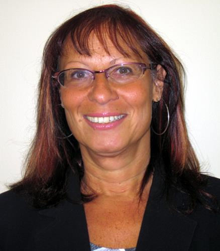 Wendy Roth  Agent