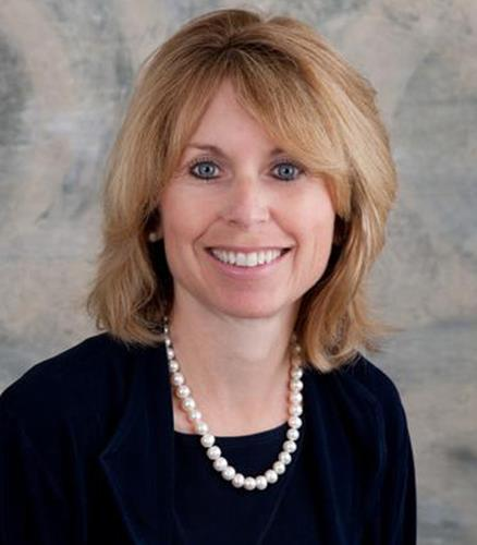Nancy Reardon IDC Global Agent