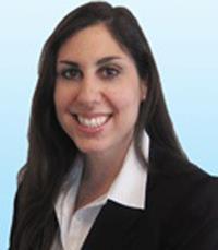 Stephanie Manfredi  Agent