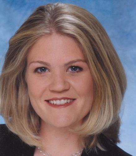 Kathleen Freeman IDC Global Agent