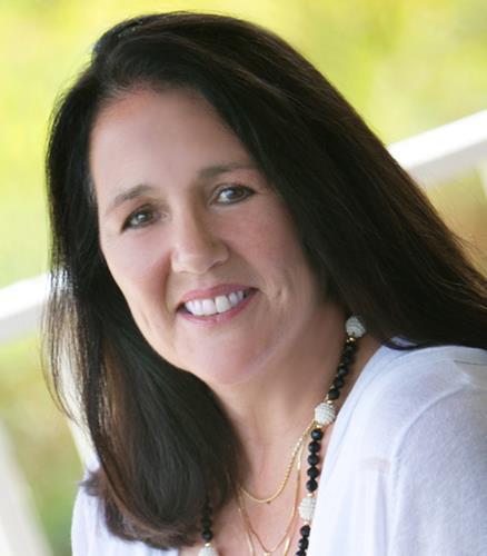 Loretta Sevas  Agent