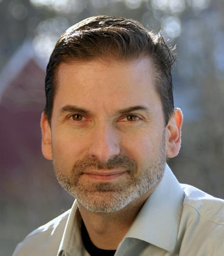 Evan Messerli IDC Global Agent
